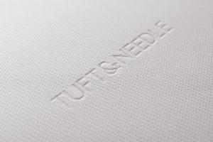 tuft-needle-logo