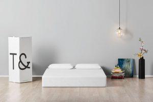 tuft-needle-pic-of-mattress