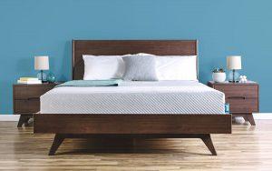 leesa mattress_2