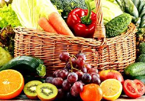 good-diet-vegetables