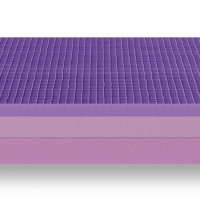 purple-mattress-interior