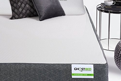 GhostBed-2
